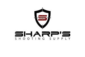 Sharps Shooting Supply